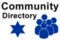 Port Macquarie Community Directory